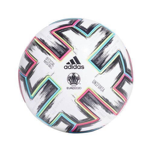 pelota-adidas-de-futbol-unifo-pro-fh7362
