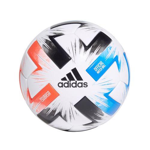 pelota-de-futbol-adidas-tsubasa-pro-fr8367
