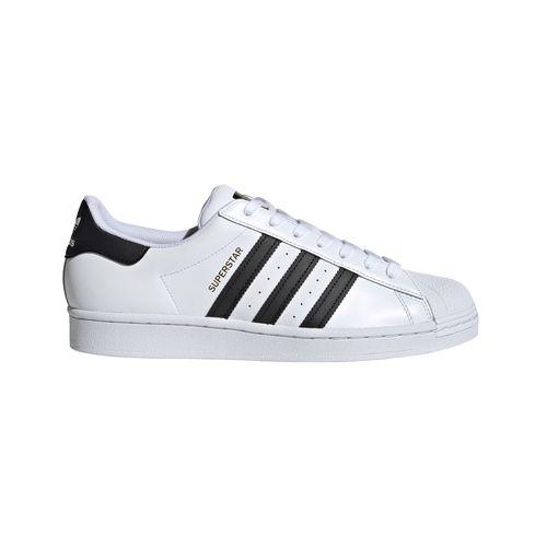 zapatillas-adidas-superstar-eg4958