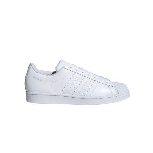 zapatillas-adidas-superstar-eg4960
