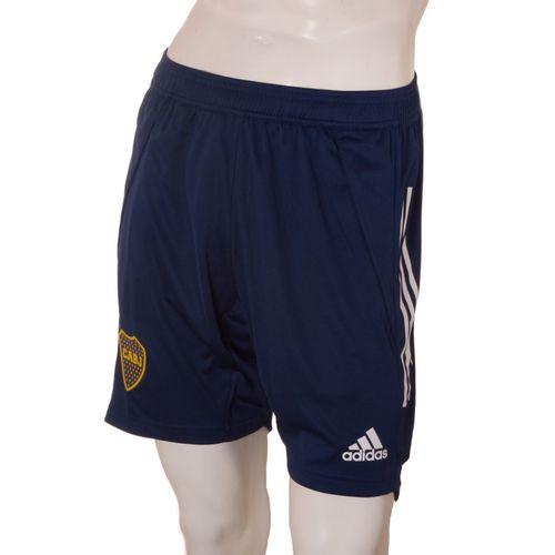 short-adidas-boca-juniors-ew4944