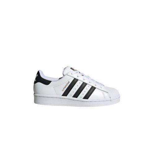 zapatillas-adidas-superstar-junior-fu7712