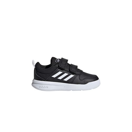 zapatillas-adidas-tensaur-i-junior-ef1102