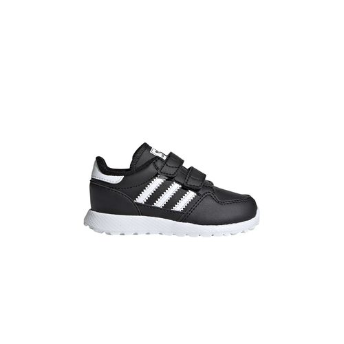zapatillas-adidas-forest-grove-junior-eg8962