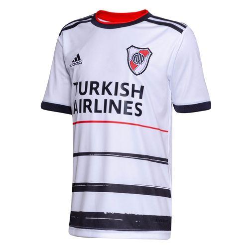 camiseta-adidas-river-plate-junior-fh7898