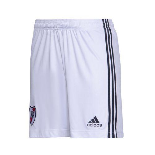 short-adidas-river-plate-3-fh7900