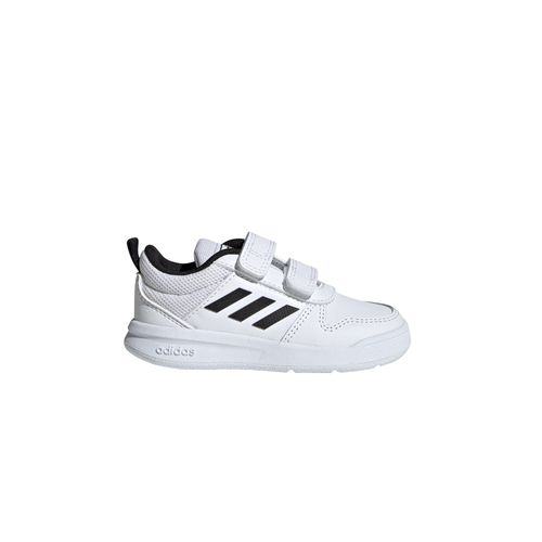 zapatillas-adidas-tensaur-i-junior-ef1103