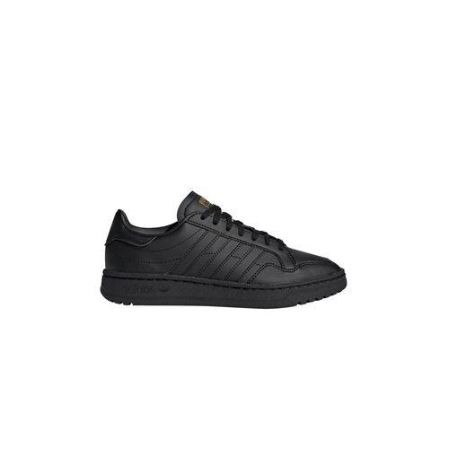 zapatillas-adidas-team-court-junior-ef6808