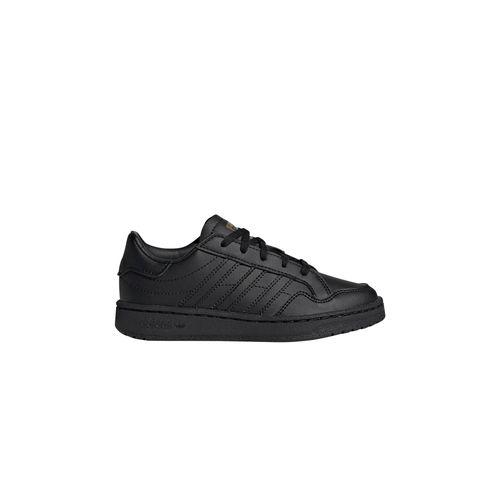zapatillas-adidas-team-court-c-junior-ef6818