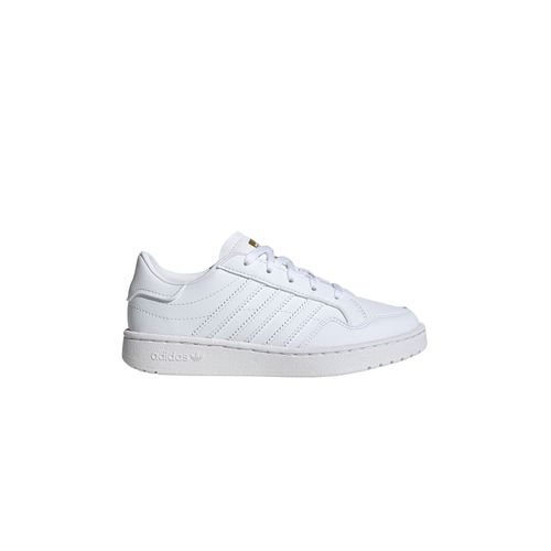 zapatillas-adidas-team-court-junior-ef6819