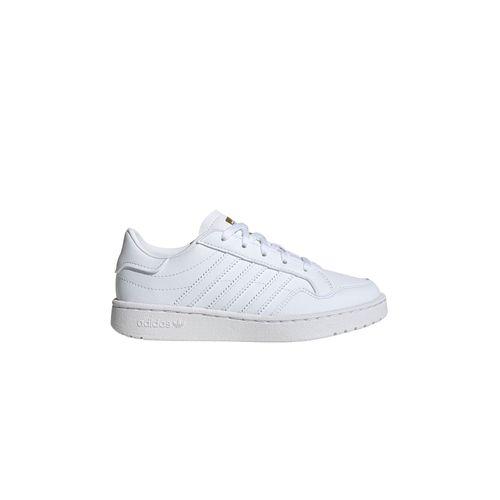 zapatillas-adidas-team-court-junior-ef6819