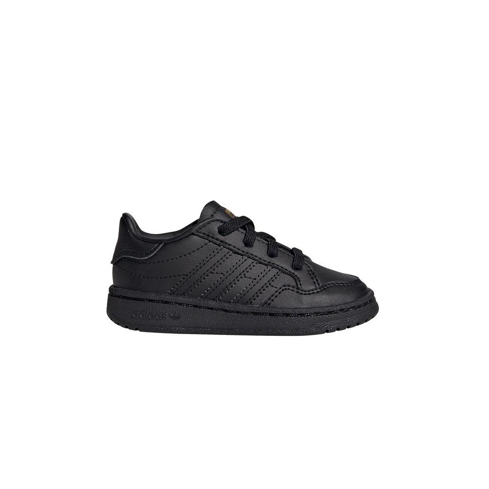 zapatillas-adidas-team-court-junior-ef6826