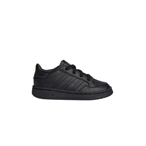 zapatillas-adidas-team-court-junior-ef6826
