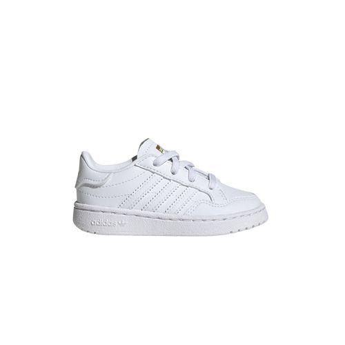 zapatillas-adidas-team-court-junior-ef6827