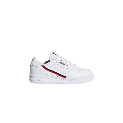 zapatillas-adidas-continental-80-c-junior-g28215