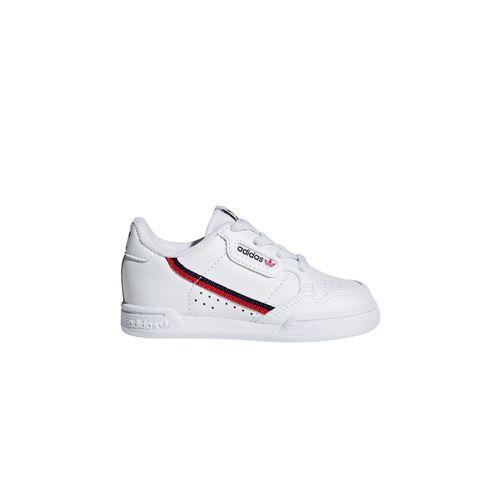 zapatillas-adidas-continental-80-junior-g28218