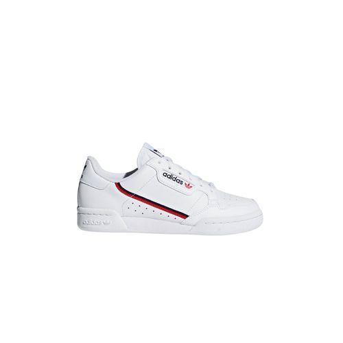 zapatillas-adidas-continental-j-junior-f99787