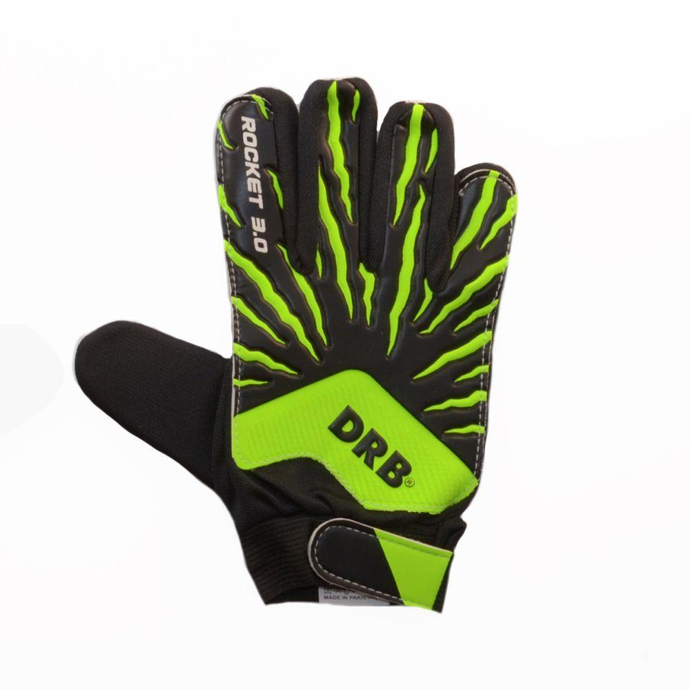 guantes-arquero-drb-rocket-3_0-dfiagu005bg