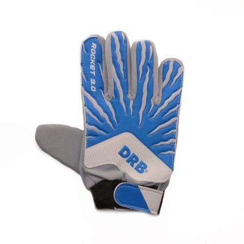 guantes-arquero-drb-rocket-3_0-dfiagu005isu