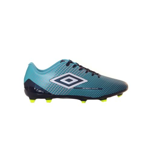 botines-umbro-futbol-campo-speed-sonic-0f70096732