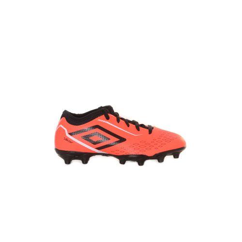 botines-umbro-futbol-campo-velox-junior-0f80035012