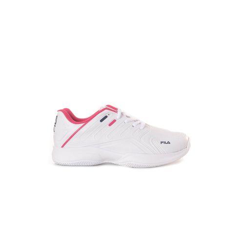 zapatillas-fila-lugano-6_0-junior-31k326x2823