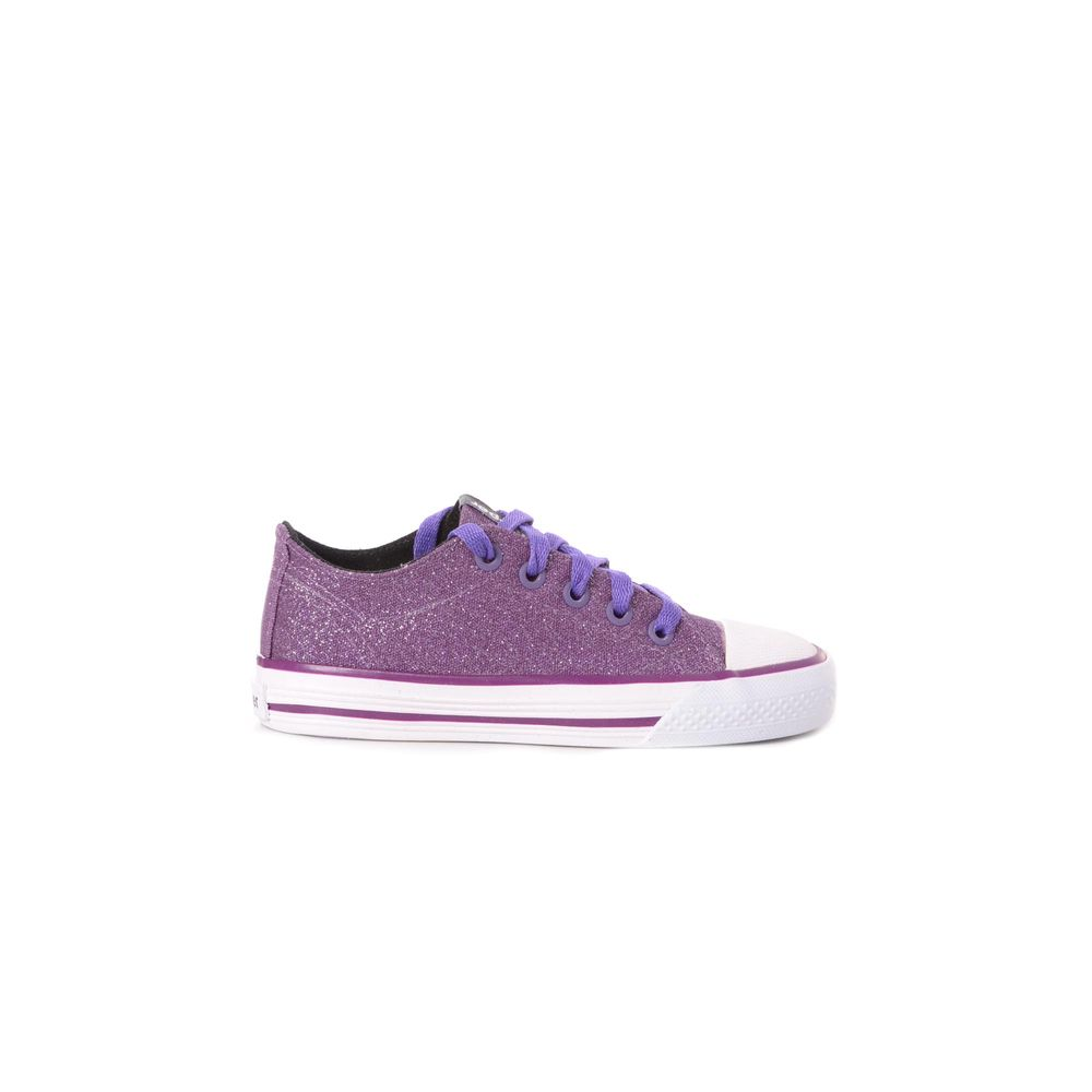 zapatillas-topper-rail-glitter-junior-028380