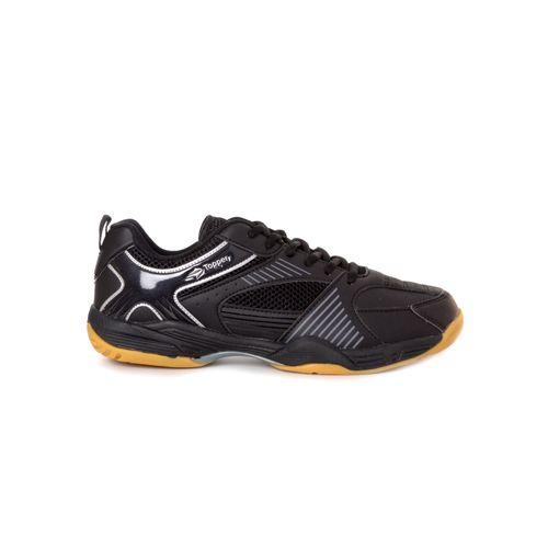 zapatillas-topper-magnus-ii-052152