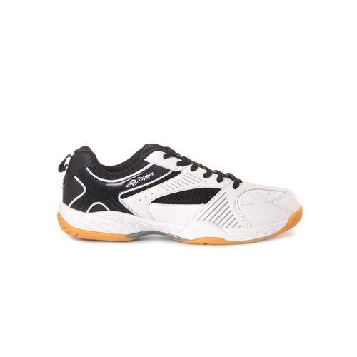 zapatillas-topper-magnus-ii-052153