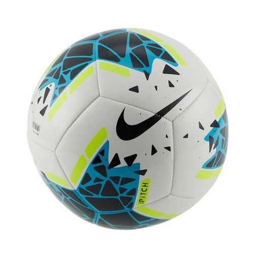 pelota-futbol-nike-ptch-sc3807-100