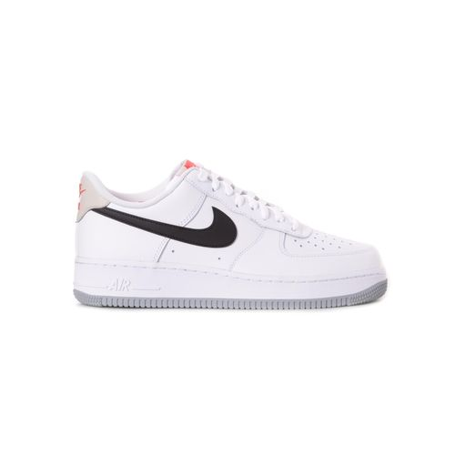 zapatillas-nike-air-force-1-07-ck0806-100