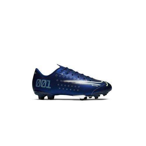 botines-nike-futbol-campo-vapor-13-academy-mds-junior-cj0980-401