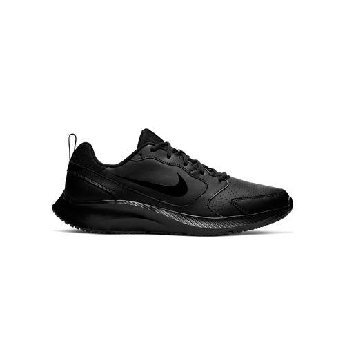 zapatillas-nike-todos-bq3198-001