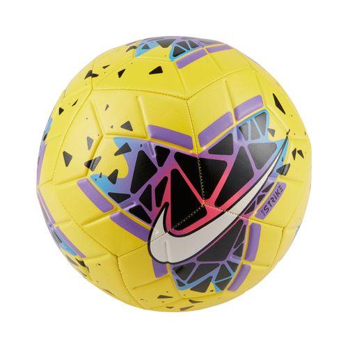 pelota-futbol-nike-strike-sc3639-710