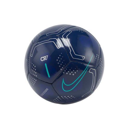 pelota-nike-futbol-cr7-skills-sc3787-492