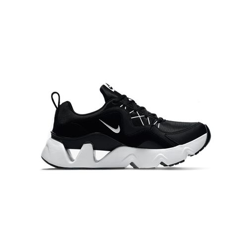 zapatillas-nike-ryz-365-mujer-bq4153-003