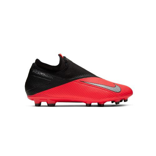 hierba Impotencia bádminton  Calzado - Botines Nike Hombre – redsport