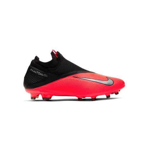 botines-nike-futbol-campo-phantom-vsn-2-pro-cd4162-606