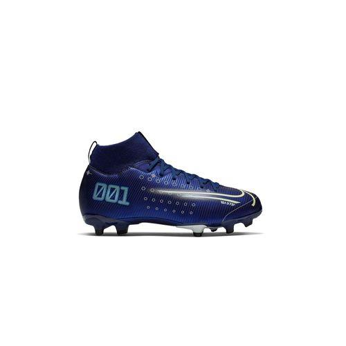 botines-nike-futbol-campo-superfly-7-academy-mds-bq5409-401
