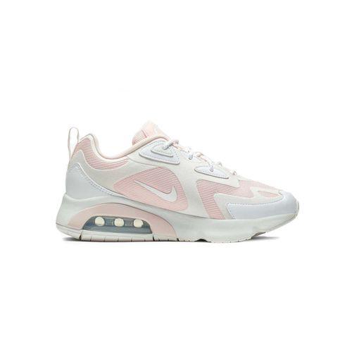 zapatillas-nike-air-max-200-mujer-at6175-600