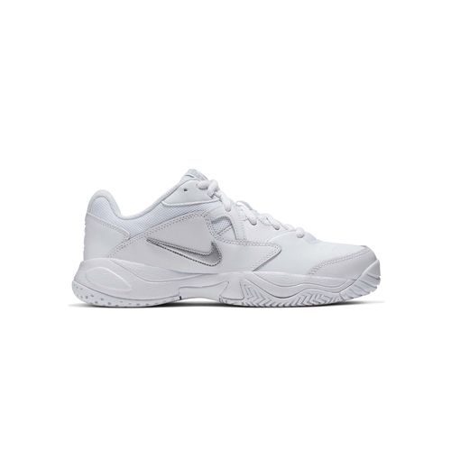 zapatillas-nike-court-lite-2-mujer-ar8838-101