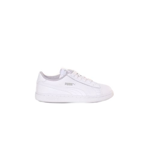 zapatillas-puma-smash-v2-l-ps-adp-junior-1367132-02