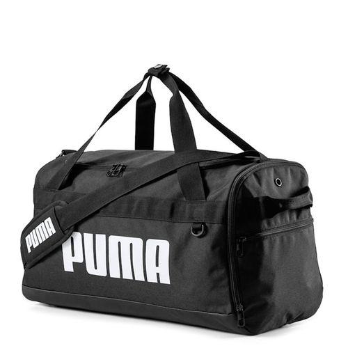 bolso-puma-challenger-duffel-3076620-01