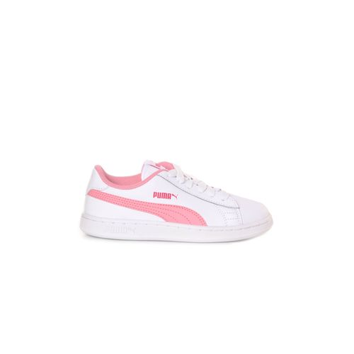 zapatillas-puma-smash-v2-l-ps-adp-junior-1367132-18