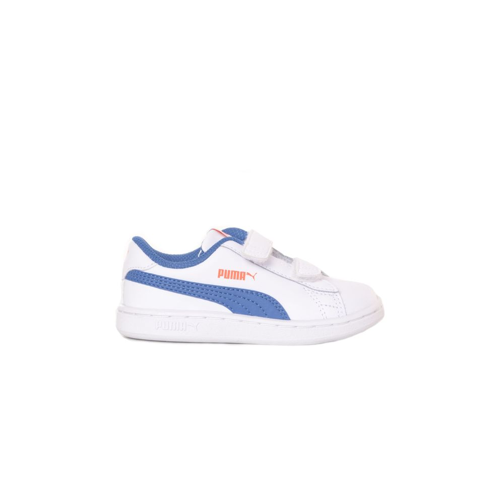 zapatillas-puma-smash-v2-l-v-inf-adp-junior-1367124-16