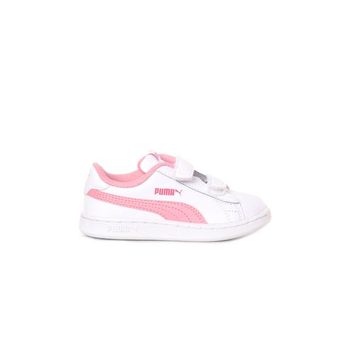 zapatillas-puma-smash-v2-l-inf-adp-junior-1367124-18