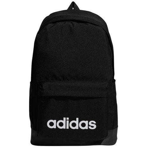 mochila-adidas-classic-xl-fl3716