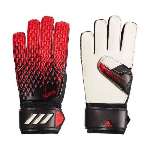 guantes-de-arquero-adidas-predator-20-match-fh7286