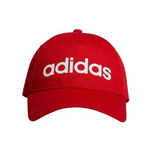 gorra-adidas-daily-ec4703