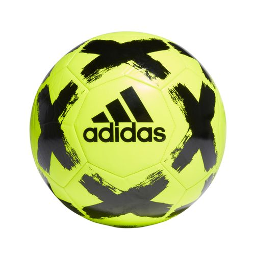 pelota-de-futbol-adidas-starlancer-club-fl7034